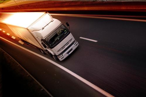 Enclosed Auto Transport